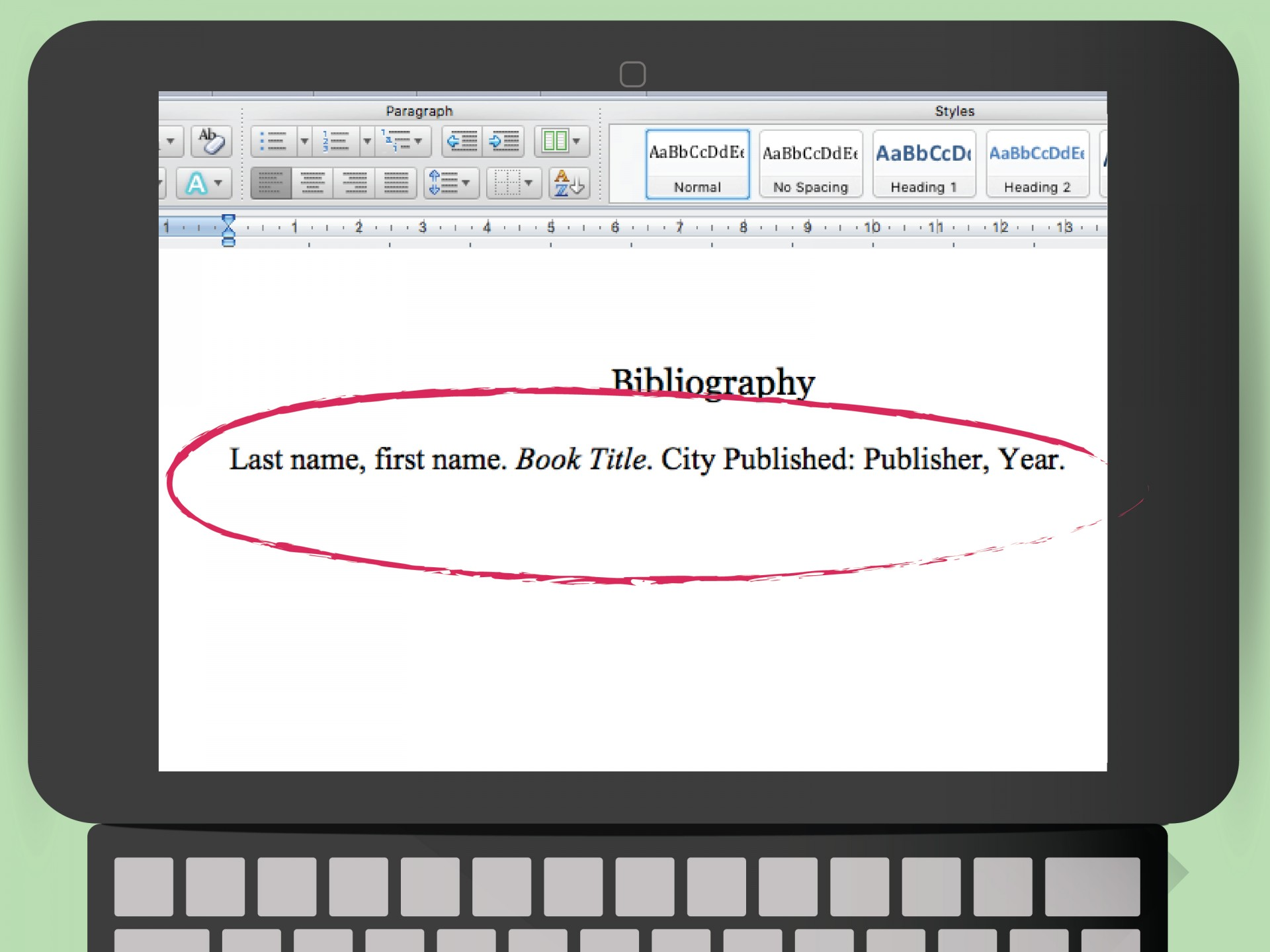 003 How To Cite Song In An Essay Example Textbook Step Version Fearsome A Title Text Mla Apa 1920