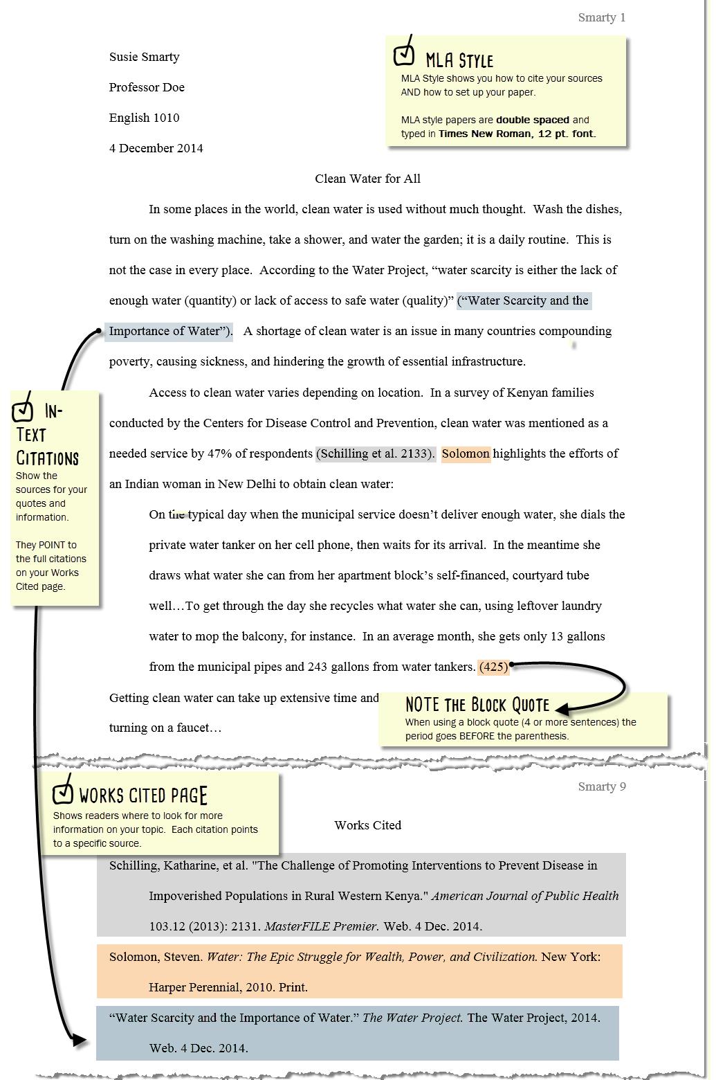 Descriptive 5 paragraph essay