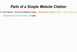 003 How To Cite Website In Essay Maxresdefault Stupendous A Paper With No Author Or Date Citation Text Apa