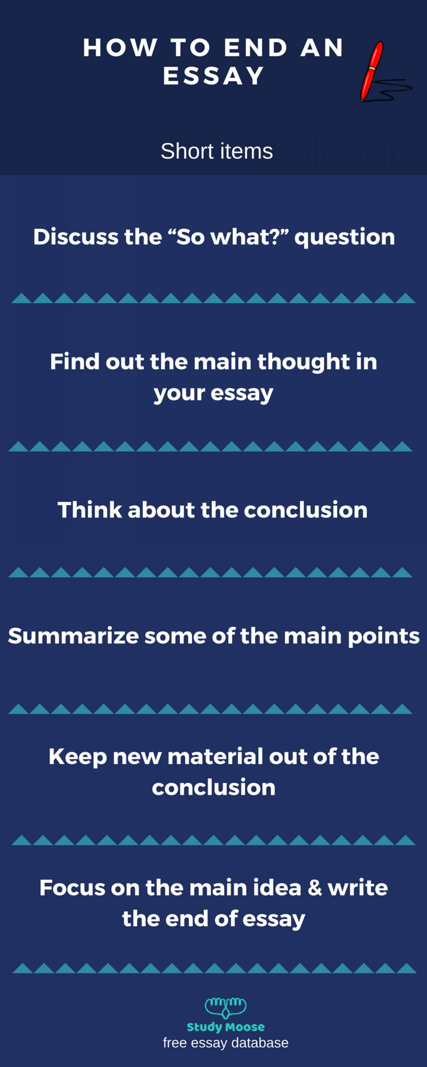 Custom essay meister good