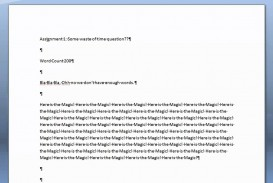 003 How To Make An Essay Longer Word Count Maxresdefault Top