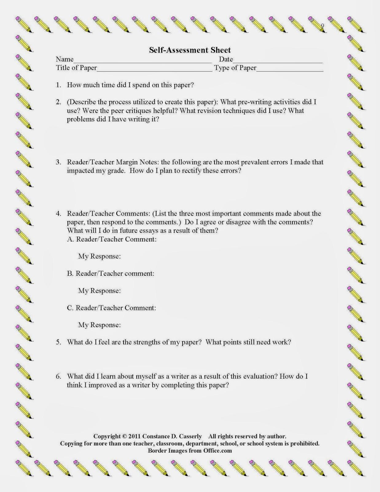 The new school mfa creative writing program
