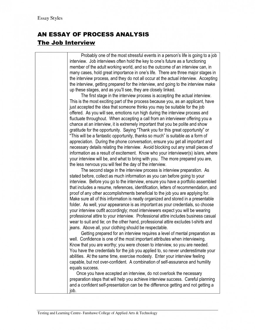 003 How To Write An Interview Essay Example Special Education Teacher Edited Term Paper Help Of Job Papers 3 College Essays About Disabilities Frightening Informational A Personal In Apa Format