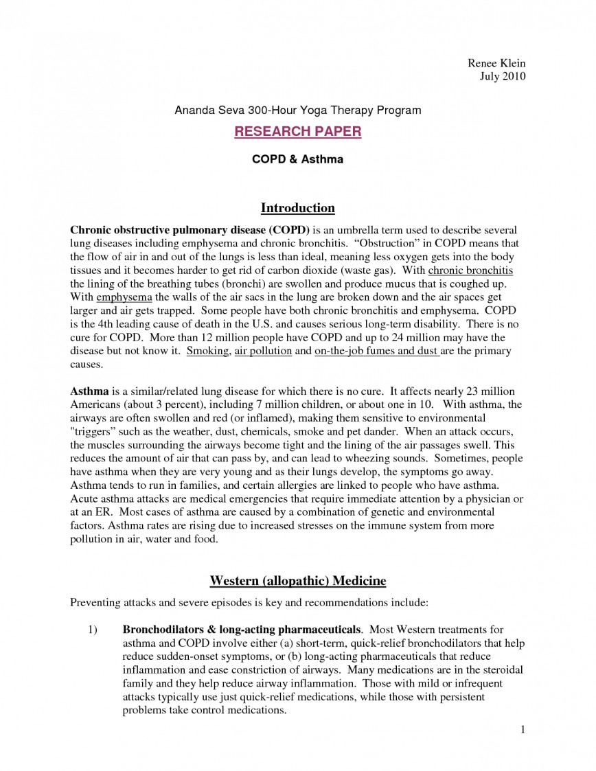 003 How To Write Good Essay Introduction Example Best Photos Of Writing Portfolio Sample Introductions L University Examples Research Paper College Remarkable A For An English Literature Gcse Effective Level