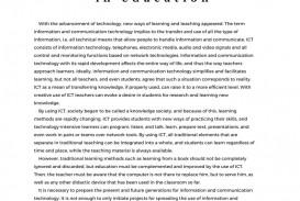 003 How To Write Tok Essay Wondrous A Ib Mastery Reddit