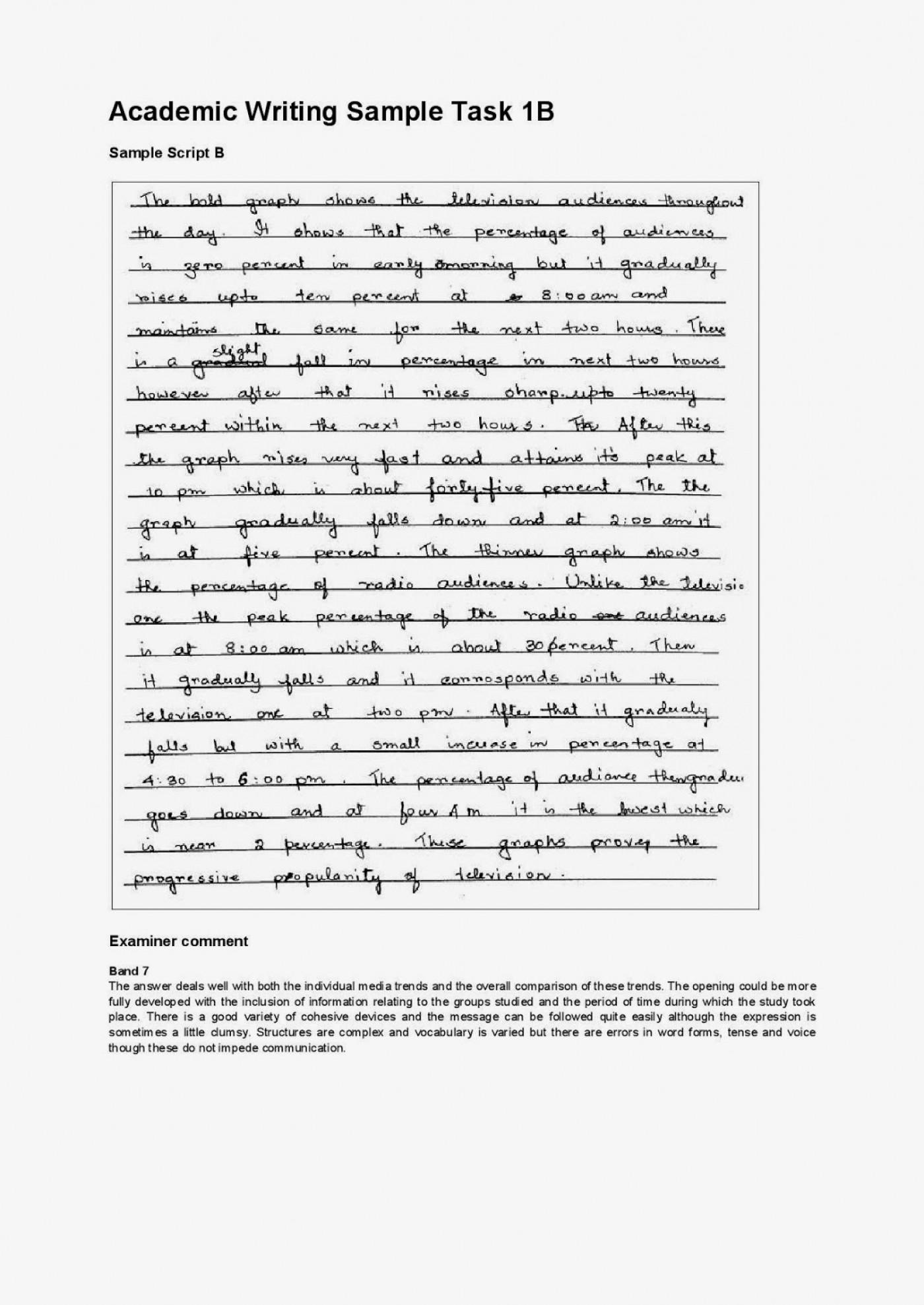 Kite runner essay thesis