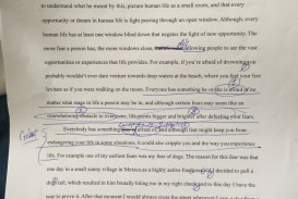 003 Img 1559 Personal Narrative Essay Rare Examples Sample High School Free