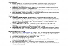 003 Intern Outline Mar2013 Sample Argumentative Essay Phenomenal College Middle School 320