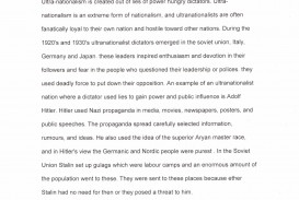 003 Introduction Of Essay Example To Sample M Examples Pdf Format Tagalog University Ielts Paragraph Myself High School How Write Unique In Research Paper An A