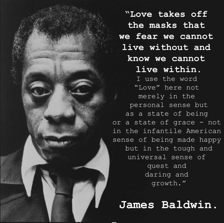 003 James Baldwin Essays Essay Example Singular Themes Famous