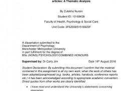003 Johns Hopkins Essay Example Staggering University Prompts Supplemental Tips John Examples
