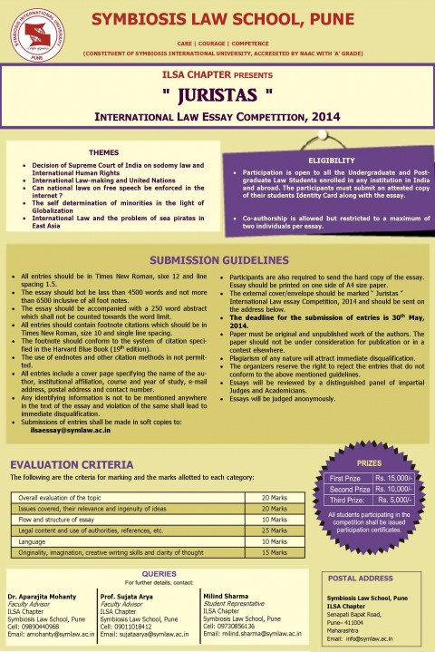 003 Juristas Poster Law Essay Writing Service Excellent Cheap Uk Best 480