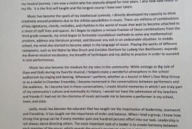 003 Kwasi Enin S College Essay Conversion Gate02 Thumbnail Ivy League Essays Singular Tips Topics Help