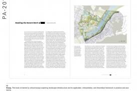 003 Landscape Architecture Essay Example 201 02 Stunning Argumentative Topics 320