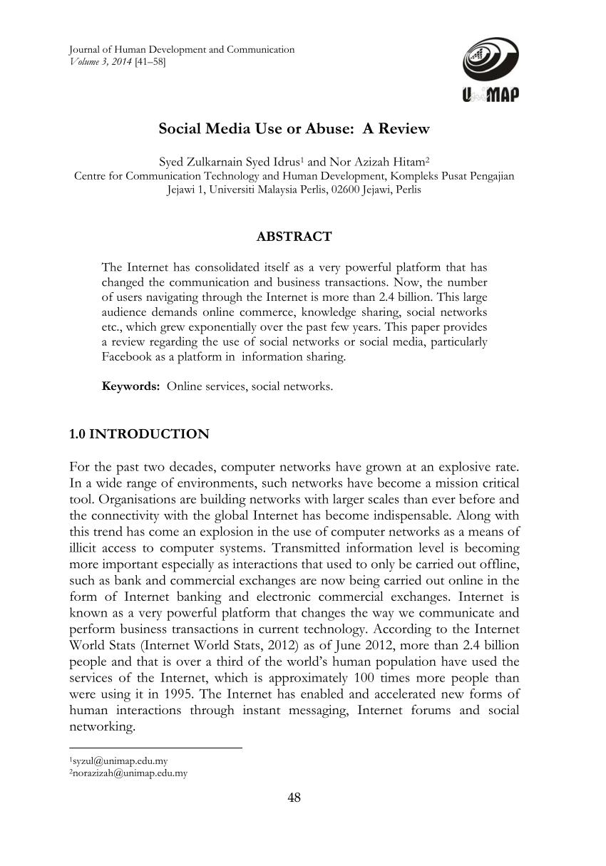 Belonging essay china coin