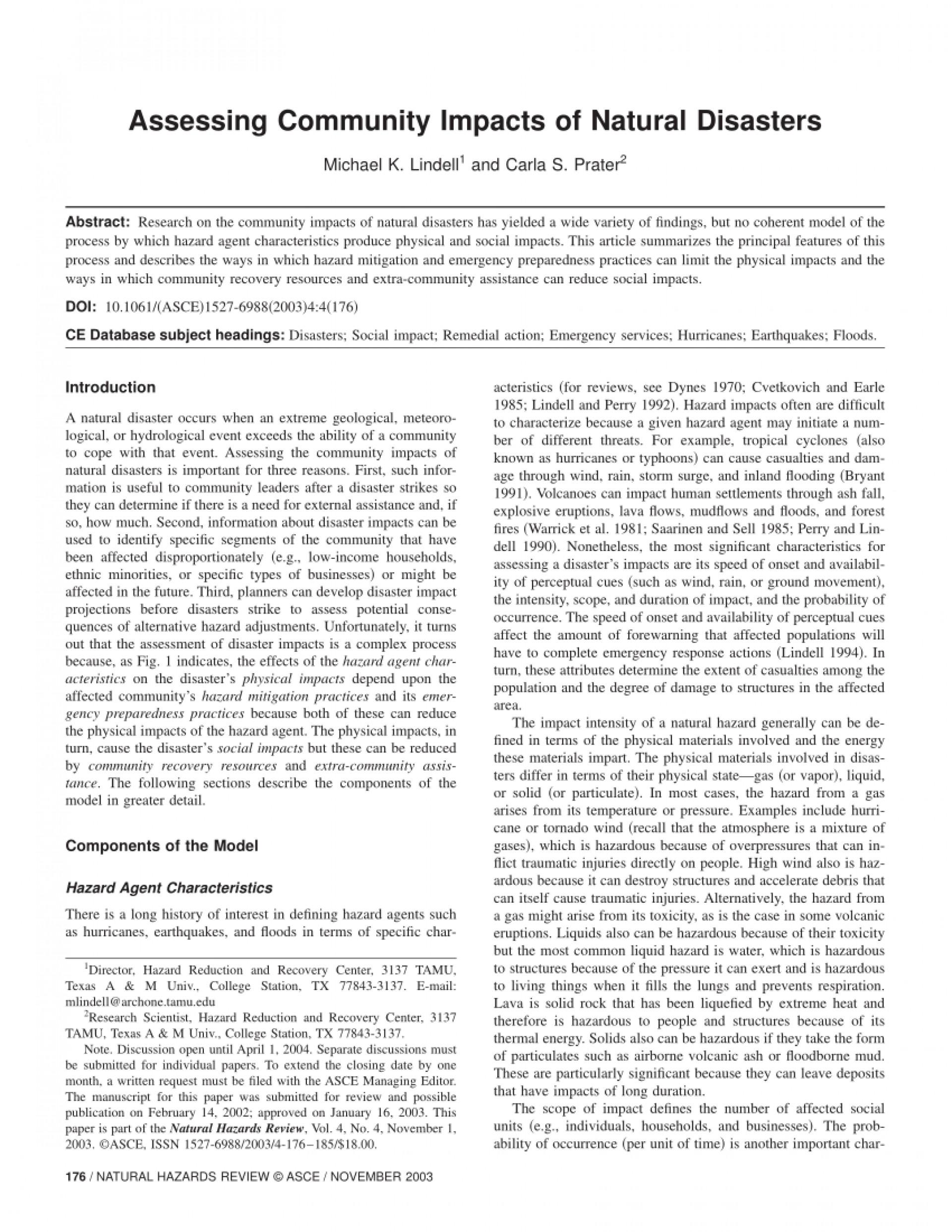 Opinion essay sample topics