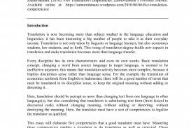 003 Largepreview Essay Translation Stupendous Transitional Phrases Transition Example Persuasive Sentences