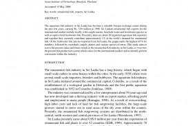 003 Largepreview Natural Resources In Sri Lanka Essay Fantastic