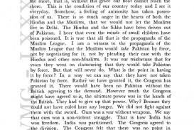 003 Mahatma Gandhi Essay Essays On In English Gxart Magnificent Conclusion 1000 Words Pdf Hindi 5 Lines