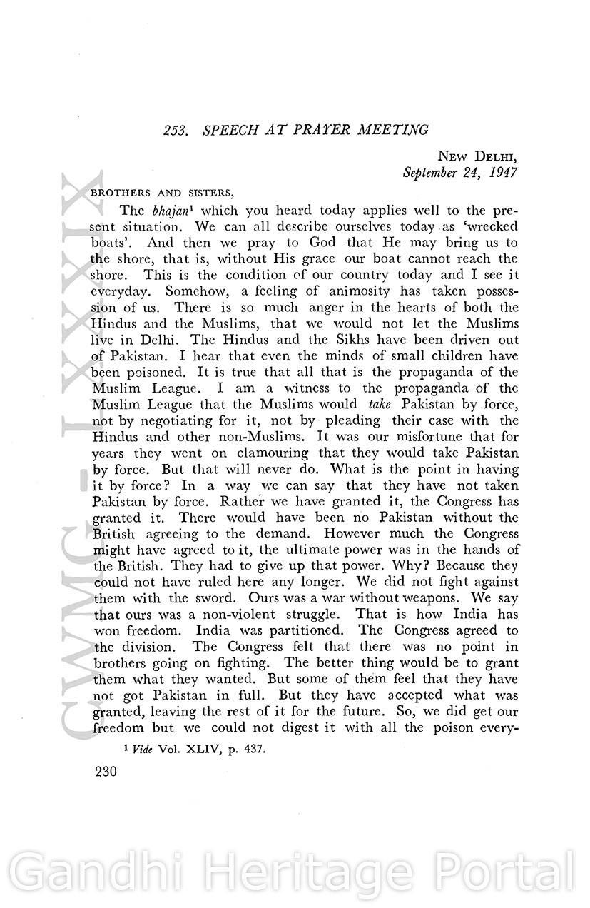 003 Mahatma Gandhi Essay Essays On In English Gxart Magnificent Conclusion 1000 Words Pdf Hindi 5 Lines Full