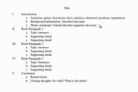 003 Maxresdefault Essay Example Outline Impressive Of Argumentative Sample Mla Format
