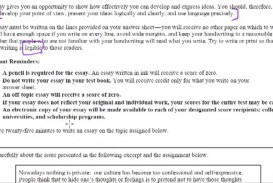 003 Maxresdefault Essay Example Sample Sat Unforgettable Prompts And Responses New