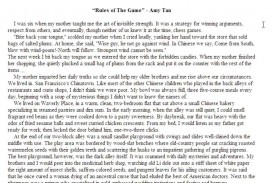 003 Maxresdefault Essay Example Two Kinds By Amy Unbelievable Tan Conclusion Thesis Topics