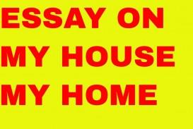 003 Maxresdefault Home Essay Dreaded Contest Reading Example
