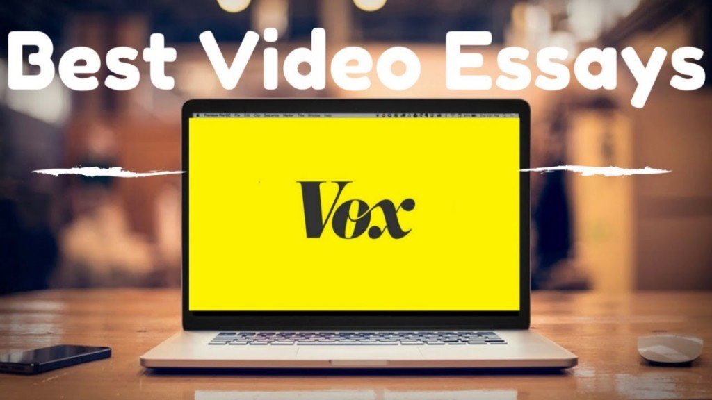 003 Maxresdefault Video Essay Marvelous Definition Ideas College Examples Large