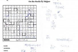 003 Name In Essays Crossword Clue Listener4256 Essay Excellent