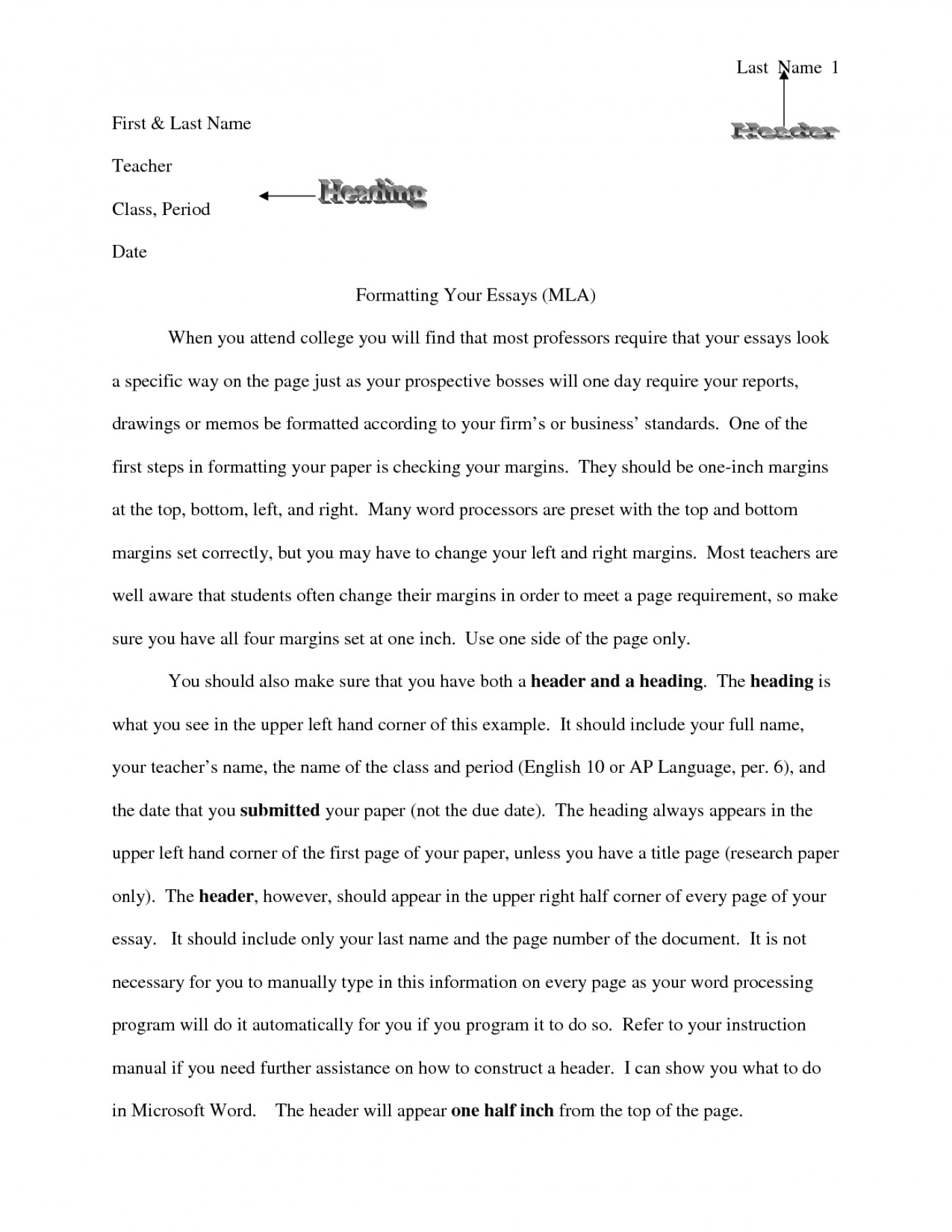003 Nnftftofsn Essay Example College Incredible Heading Admissions Format Application Papers 1400