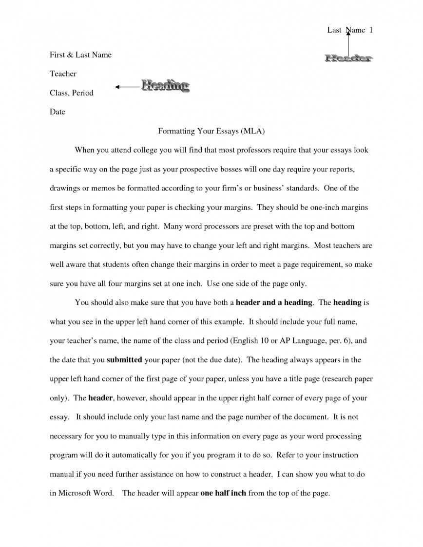 003 Nnftftofsn Essay Example College Incredible Heading Admissions Format Application Papers 868