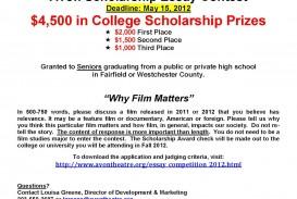 003 Non Essay Scholarships Example No College Scholarship Prowler Free For High School Seniors Avonscholarshipessaycontest2012 In Texas California Class Of Short Imposing Freshman Students 2019