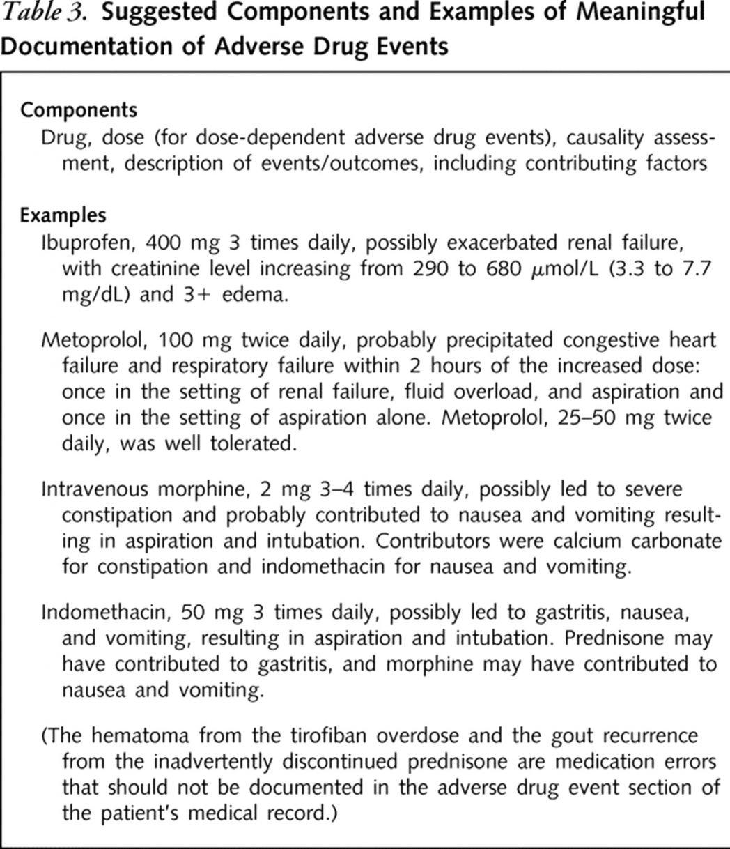 003 Nurse Essays Essay Mentorship The Aim Of This Nursing Paper Writing Help Services 1048x1218 Shocking Mentoring Example Contoh Full