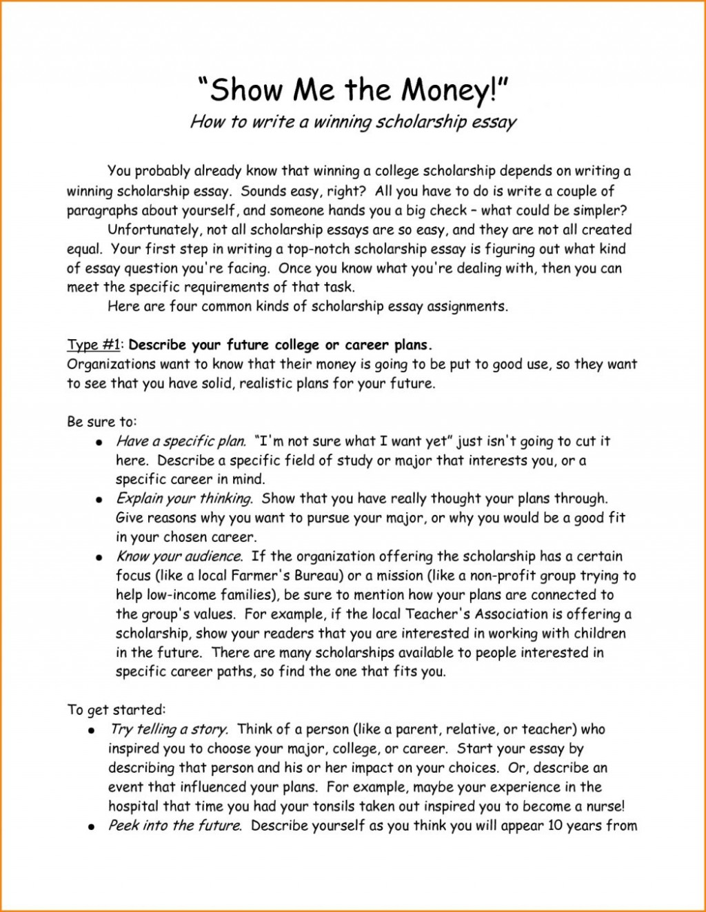 003 Nursing Essay Examples Scholarship Writings And Essays Ideas Of Why Nurse Sample Cover Letter Job W Ethics Career For Uk Australia Mentorship School Narrative Admission Unbelievable Graduate Large