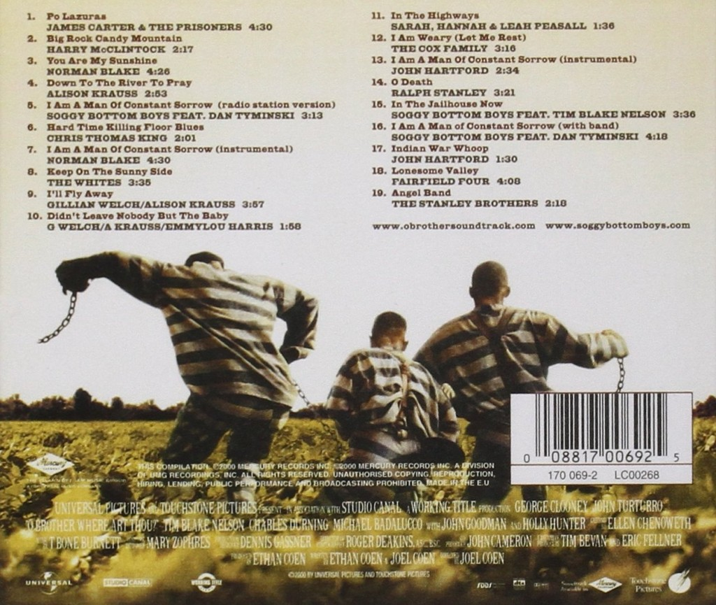 003 O Brother Where Art Thou Essay 81oxsmor L  Sl1269 Striking And The Odyssey Comparison Vs Compared ToLarge