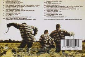 003 O Brother Where Art Thou Essay 81oxsmor L  Sl1269 Striking And The Odyssey Comparison Vs Compared To