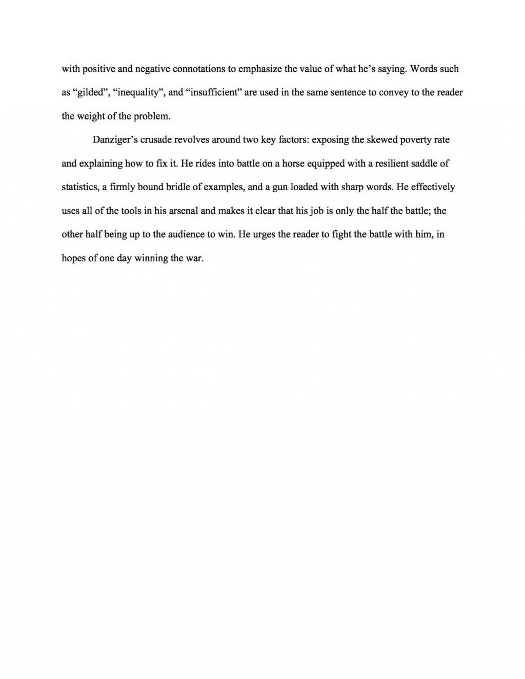 003 Op Essay Example Page Wonderful Ed Paper Examples Op-ed Sample Large