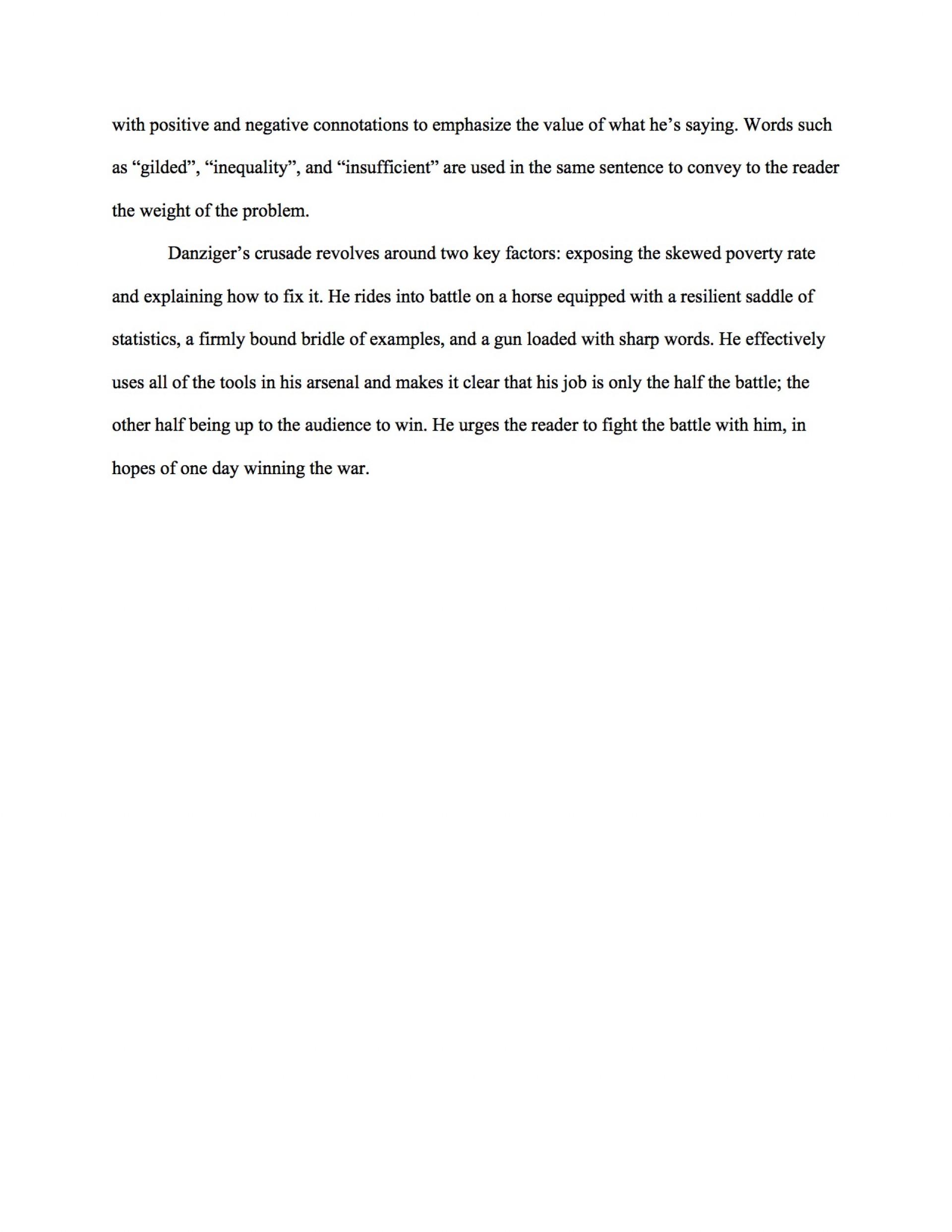003 Op Essay Example Page Wonderful Ed Paper Examples Op-ed Sample 1920