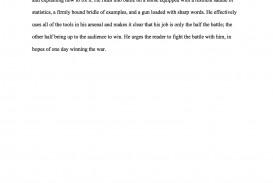 003 Op Essay Example Page Wonderful Ed Paper Examples Op-ed Sample