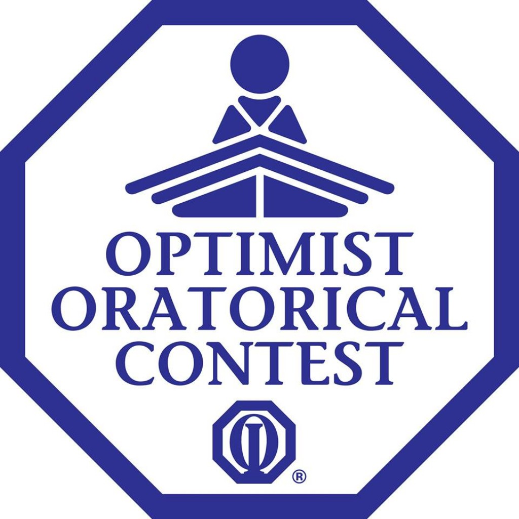 003 Oratorical20contest Optimist International Essay Contest Wondrous Winners Due Date Oratorical Large