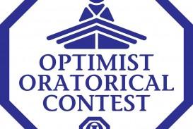 003 Oratorical20contest Optimist International Essay Contest Wondrous Oratorical Winners Rules