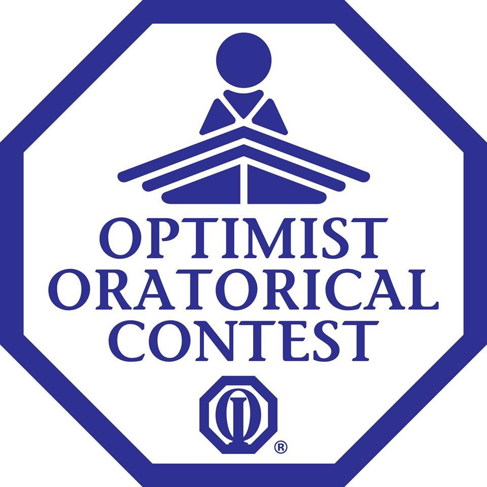 003 Oratorical20contest Optimist International Essay Contest Wondrous Oratorical Winners Rules Full