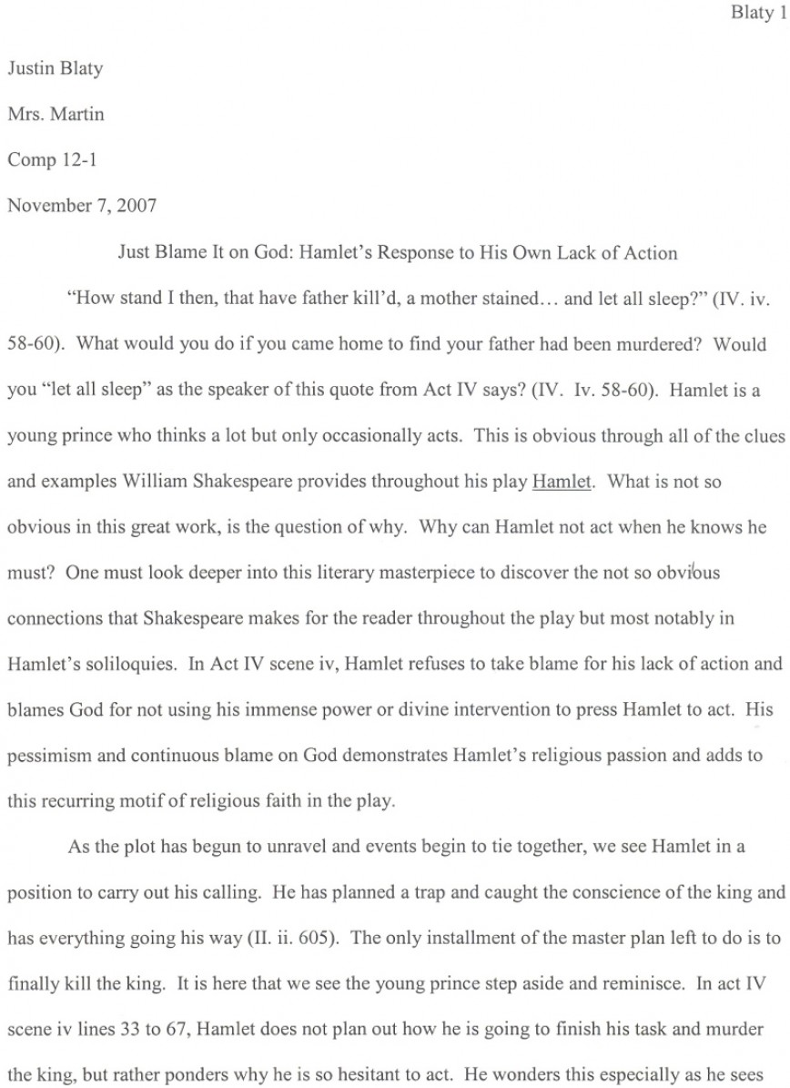 003 Page 1resize8002c1102 Essay Example Close Unforgettable Reading Poetry