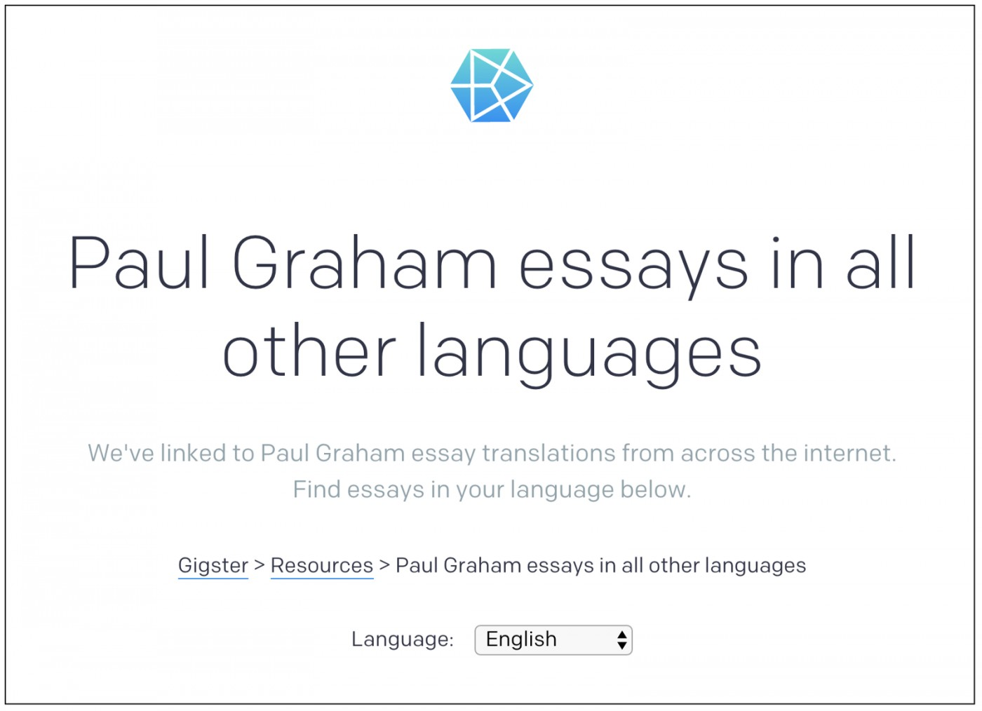 003 Paul Graham Essays 0heyqp1amec9loyjb Essay Awesome Kindle Maker's Schedule Silicon Valley 1400