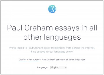 003 Paul Graham Essays 0heyqp1amec9loyjb Essay Awesome Kindle Maker's Schedule Silicon Valley 360