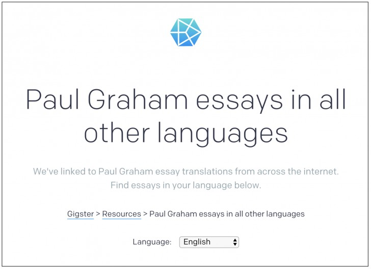 003 Paul Graham Essays 0heyqp1amec9loyjb Essay Awesome Kindle Maker's Schedule Silicon Valley 728