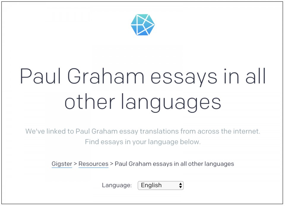 003 Paul Graham Essays 0heyqp1amec9loyjb Essay Awesome Kindle Maker's Schedule Silicon Valley 960