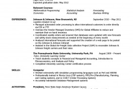 003 Peel English Essay Writing Good Argumentative Psu Career Resume Tem Penn State Honors College Essayss Prompt Schreyer Length Unforgettable Examples
