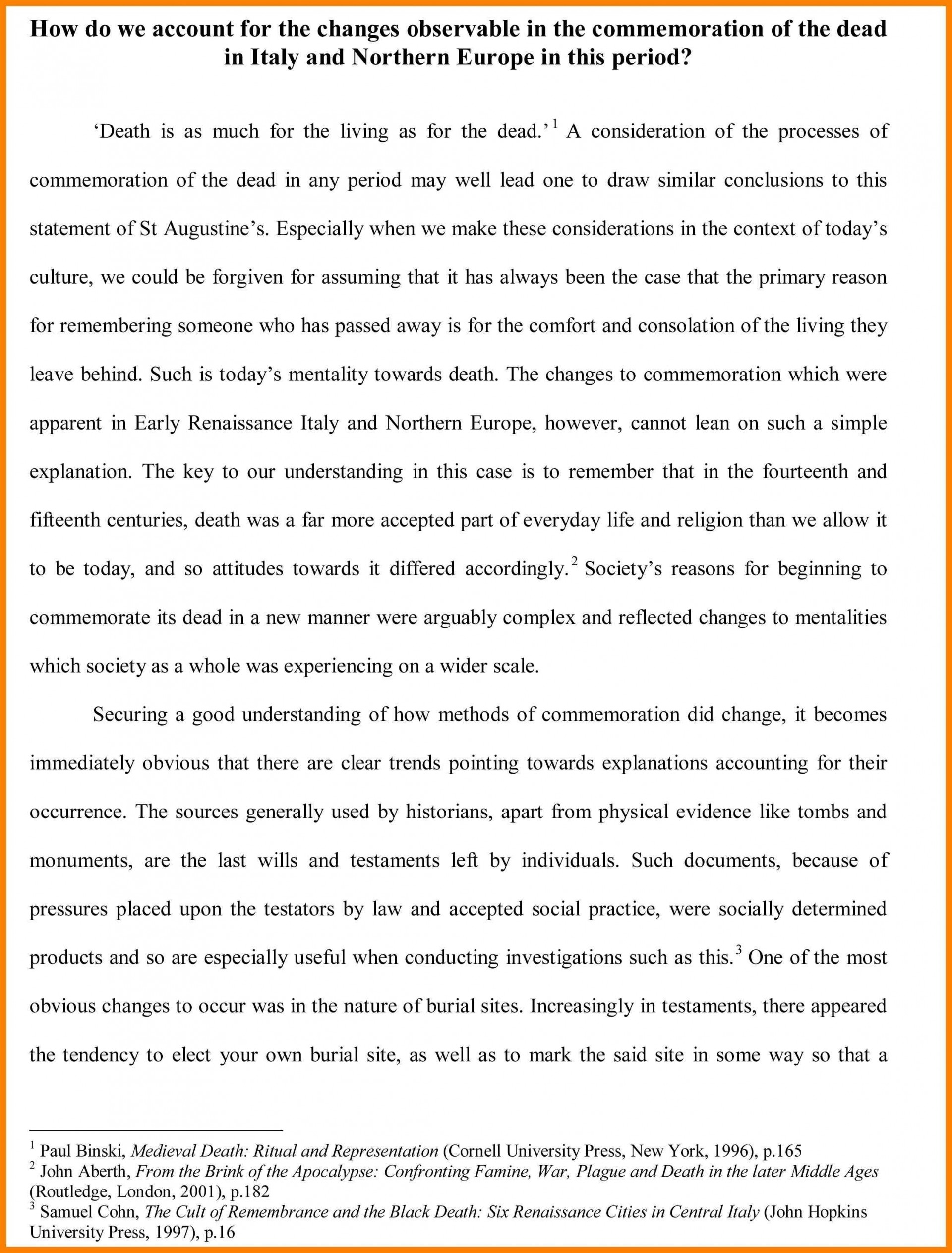 003 Personal Essay About Yourselfs Printables Corner Pertaining To Formidable Yourself Examples Pdf 1920